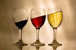 Alcool : un seul verre peut doubler les risques d'infarctus