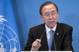 Sida : il manque 23 milliards d'euros pour éradiquer le virus