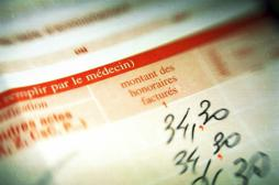 Honoraires : 9000 médecins s'engagent...