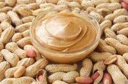 Allergies : exposer les bébés aux cacahuètes diminue les risques