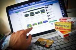 Saisie de médicaments contrefaits : comment ne pas prendre de risque sur Internet