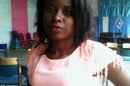 Affaire Naomi Musenga : la jeune fille est décédée d'une intoxication au paracétamol