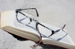 Les études supérieures favorisent la myopie