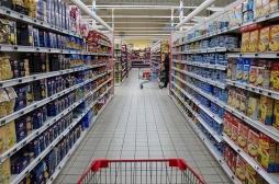 « Nutri-score », l'étiquetage nutritionnel sous influence