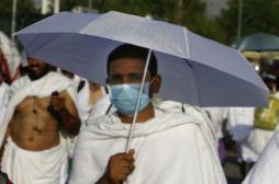 Coronavirus : l'Arabie Saoudite passe de 190 à 282 décès