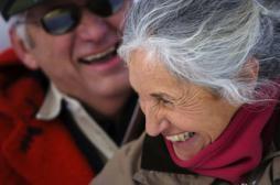 Cancer : le mariage augmente les chances de rémission