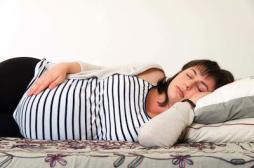 Trouver la bonne durée de sommeil en fonction de son âge