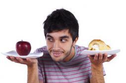 L'hormone de l'amour pour lutter contre l'obésité