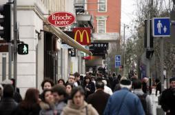 Euthanasie : les  Français préfèrent le  référendum