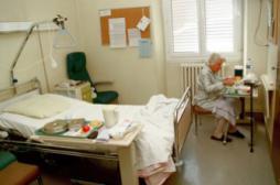 Hôpitaux : le grand écart des tarifs