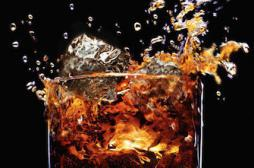 Sodas : augmenter les prix fait baisser...