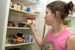 Hygiène alimentaire : l'Anses s'invite dans notre cuisine