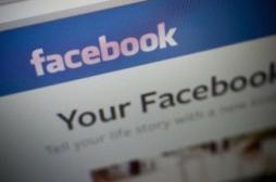 Facebook convoite nos données de santé