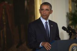 Ebola : les Etas-Unis sur le pied de guerre