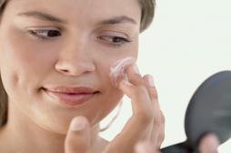 Les produits de beauté contaminés par des perturbateurs endocriniens