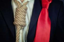 Dépression et anxiété multiplient par 6 le risque d'être chômeur