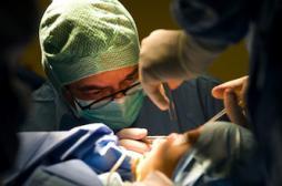 Accréditer les médecins  pour prévenir l'erreur médicale