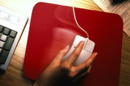 Décès de Douglas Engelbart : la face obscure de la souris