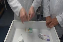 Furosémide : le témoignage du pharmacien qui a donné l'alerte