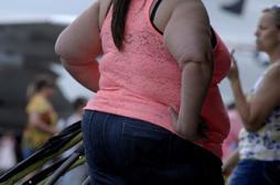 L'obésité caractérisée comme un handicap  au travail
