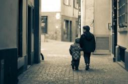 Autisme: le risque augmente après un premier enfant atteint