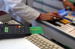 Remboursements : forte hausse des dépenses de soins infirmiers