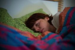 L'apnée du sommeil affecte notre...