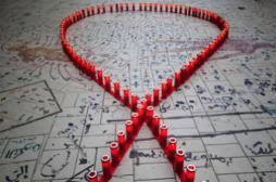 SIDA : AIDES favorable aux...