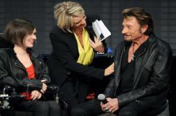 Le Téléthon 2012 frappé par la crise