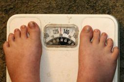 Régime : pourquoi il est plus difficile de maigrir avec l'âge
