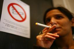 La cigarette électronique séduit les...