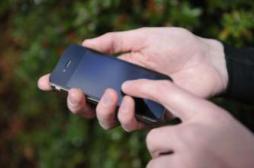 Hypertension : les applis smartphone et vidéos en ligne souvent trompeuses