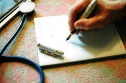 L'Ansm recommande aux médecins de ne plus prescrire de Myolastan