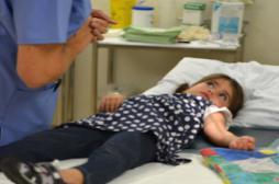 Cancer pédiatrique : les méthodes du Dr Delépine font polémique
