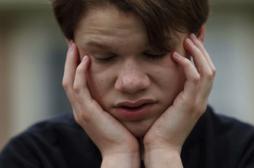 Autisme: des classes spécialisées en maternelle