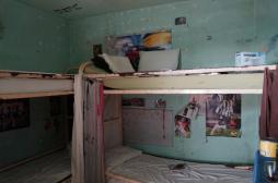 Prison de Strasbourg : la santé des détenus négligée