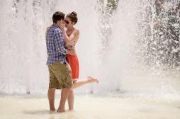 Sexo : les Européens font plus l'amour en vacances