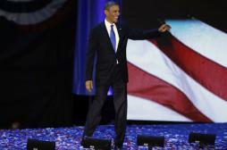 Barack Obama : son dernier bilan de santé révèle tout