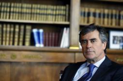 Affaire Cahuzac: le mensonge traduit une souffrance