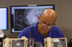 Travailler plus longtemps pour repousser l'Alzheimer