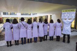 Sages-femmes : Marisol Touraine ravive les tensions avec le Collectif