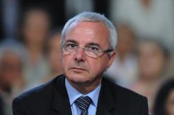 Jean Leonetti : « La décision du Conseil d'Etat peut nous ramener 15 ans en arrière »