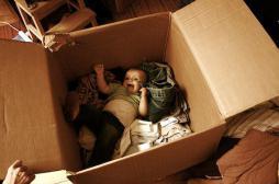 Scolarité : les déménagement font...