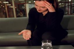 Pilule du lendemain : moins efficace chez les femmes de plus de 70 kg