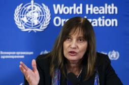 Ebola : 2 vaccins testés en Afrique