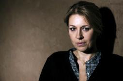 Cancer de la femme jeune: plus rare mais plus agressif