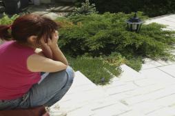 Les généralistes débordés par la dépression des patients