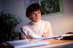 Diane 35: Michèle Delaunay fait entendre sa différence