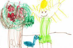 Apprentissages : dessiner est la méthode la plus efficace pour mémoriser