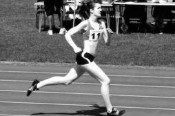Anorexie : des complications graves chez les jeunes de poids normal